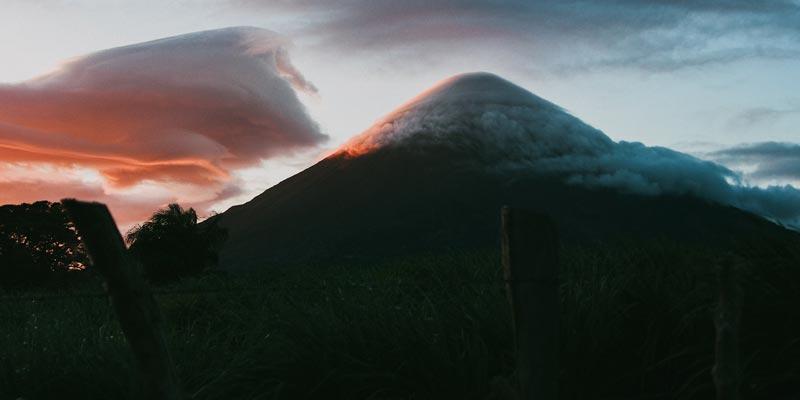 ron de nicaragua